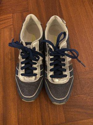 Versace Schuhe Größe 37