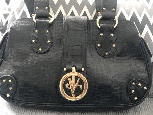 Versace Schultertasche