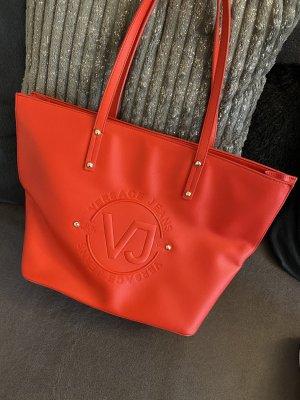 Versace Shopping bag