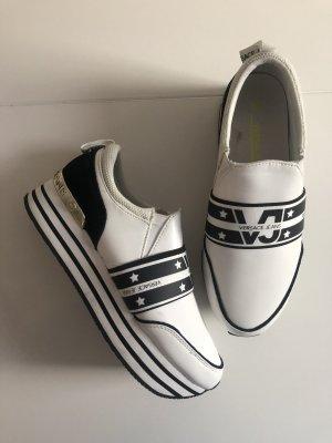Versace Sneaker - Preis VB