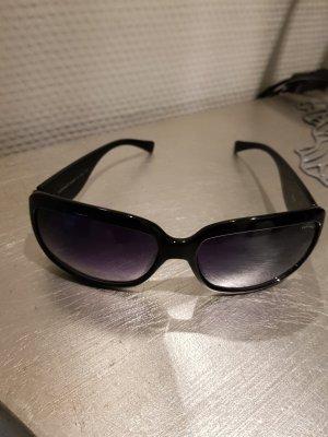 Versace Sonnenbrille