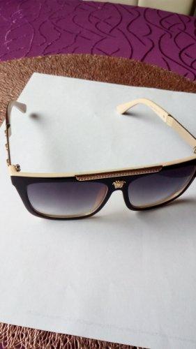 Versace Sonnenbrille.NEU