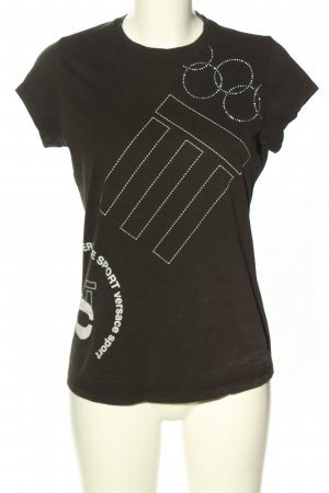 Versace Sport T-Shirt