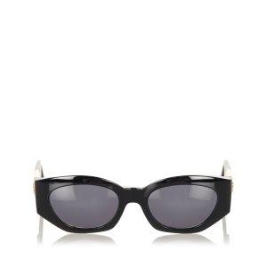 Versace Sunglasses black
