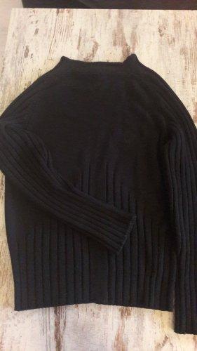 Versace Sttick Pullover