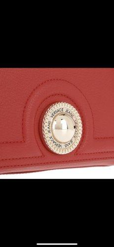 Versace Tasche (limitierte Bag)