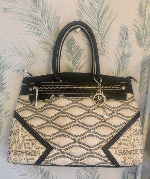 Versace Tasche neu