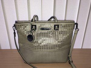 Versace Tasche - Original