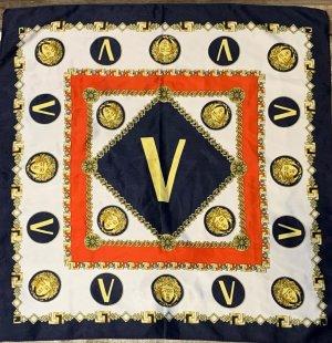 Versace Tuch