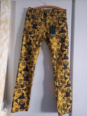 Versace Tupo Jeans gr 38
