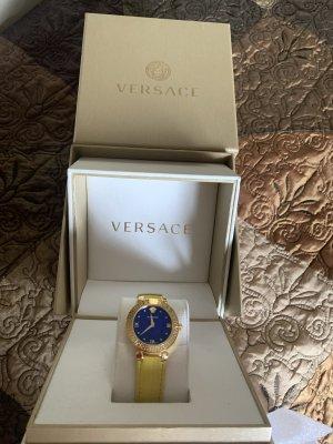 Versace Uhr