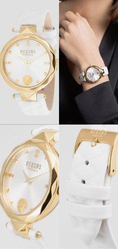 Versace Versus Armbanduhr (REDUZIERT!)