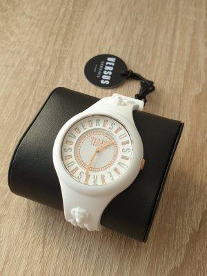 Versace Versus Uhr mit Leuchteffekt