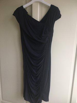 Versace  wunderschönes Kleid