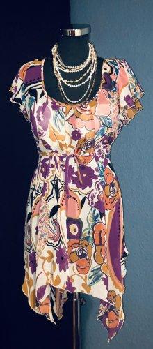 Versatile Dorothy Perkins Bluse/Strandkleid