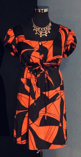 Versatile Dorothy Perkins Tunikakleid/Top