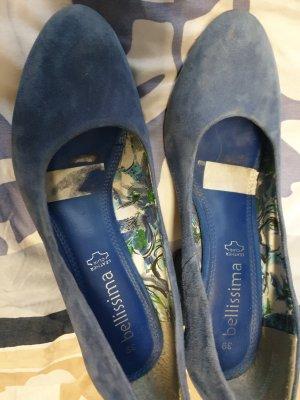 versch Schuhe gr 39