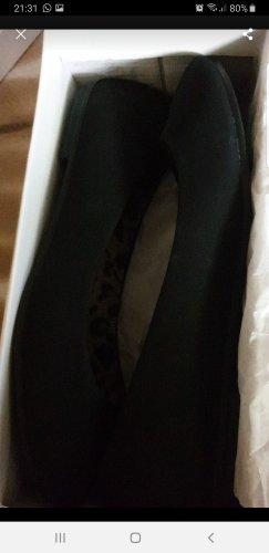 Adidas Bottine d'hiver noir
