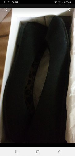 Adidas Winter Booties black