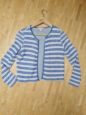 Esprit Cardigan tricotés multicolore