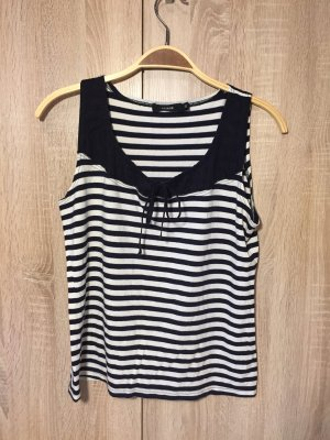 Verse - T-Shirt