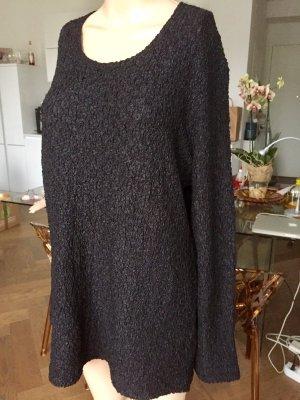 Verse ultra mini Kleid/ Tunika/ Long Shirt, Gr.38, 29€