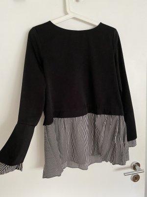 Verspielte Zara Bluse/Shirt