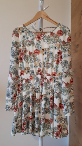 verspieltes Kleid von Pepe Jeans