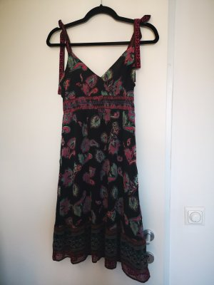 Verspieltes Sommerkleid Esprit
