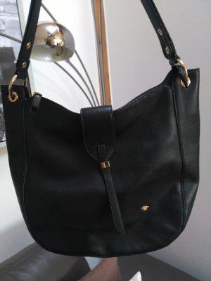 Verstellbare Handtasche