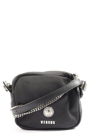 VERSUS Versace Minitasche