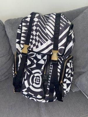 VERSUS Versace  nero-bianco