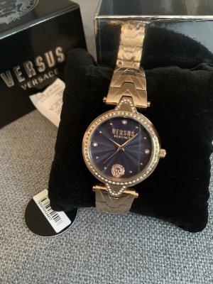 Versus Versace Uhr