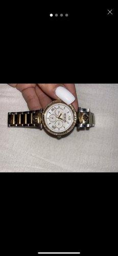 Versus Versace Uhr ORIGINAL