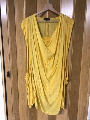 Vestino Shirt Longshirt gr.36 wurde nicht getragen