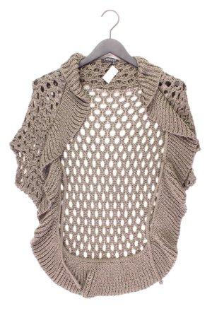 Vestino Knitted Cardigan