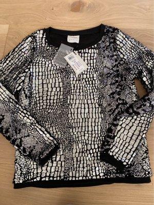 Veto Moda Pullover XS Neu