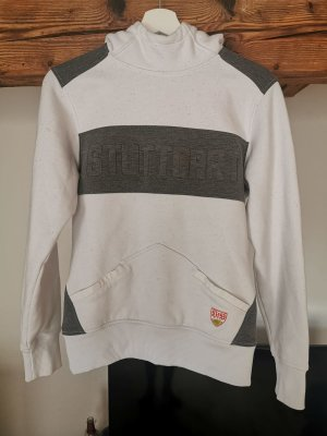 VfB Sweatshirt