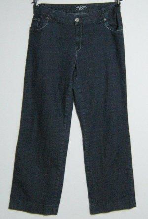 Via Appia Due Stretch Jeans Größe 48 5-Pocket