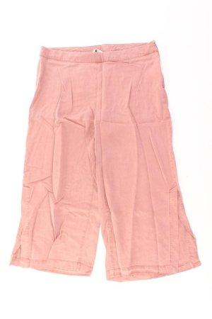 Via Appia Hose pink Größe 40
