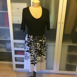 Via Appia Kleid Gr. 38 top Zustand