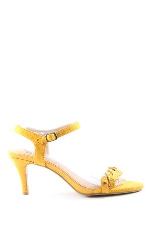 Viadante High Heel Sandaletten