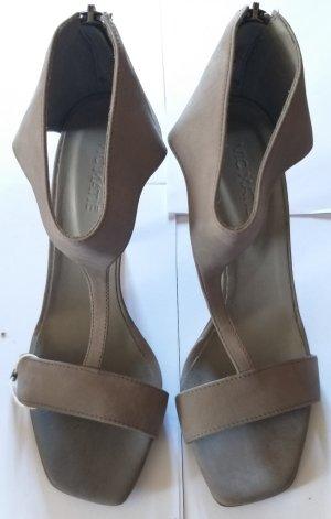 Vic Matie Sandalette High-Heels