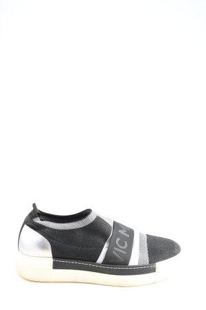 Vic Matie Schlüpfsneaker