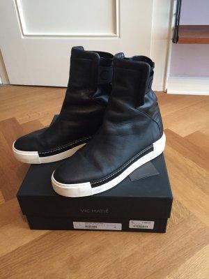 Vic Matié Schuhe Gr.39