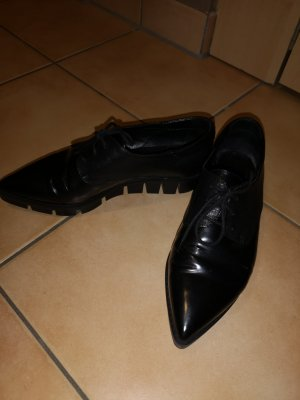 Vic Schuhe  Made by Italy  Gr.37