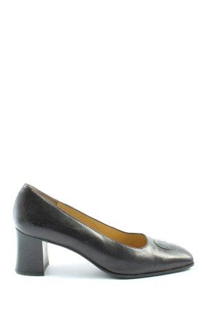 Vicari High Heels