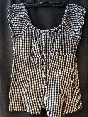 Vichy Caro Country Bluse
