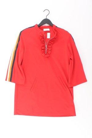 ViCOLO Kleid rot Größe S