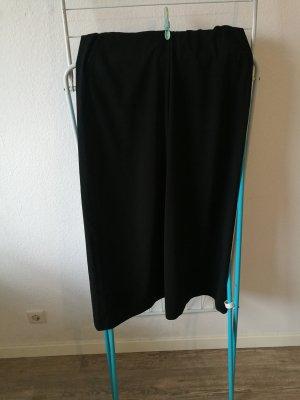 Vicolo - schwarze Marlenehose
